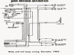 1965 corvette wiring diagrams images wiring amazing wiring