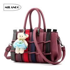 Zalora Tas Famo s bags only on lazada malaysia