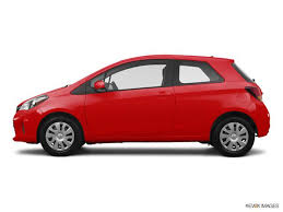 photos and videos 2016 toyota yaris hatchback colors kelley