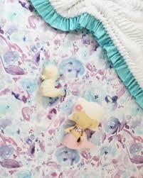 crib sheets archives lottie da baby baby bedding nursery