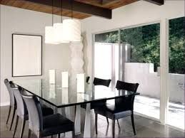 Pendant Lighting For Dining Table Dining Table Dining Table Pendant Lights Over Height Uk Lighting