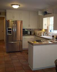 kitchen design u shaped kitchen rugs ge sensor countertop