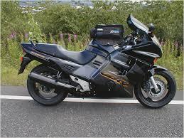 honda cbr catalog 2004 honda cbr 1000 rr u2014 motorcycles catalog with specifications