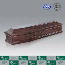 coffins for sale china hot sale coffins luxes italian style poplar wooden coffins