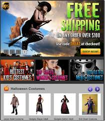 Halloween Costumes Stores 10 Stores Buy Cheap Halloween Costumes