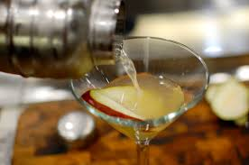 martini pear pear martini how to infuse vodka with fruit u2014 the 350 degree oven