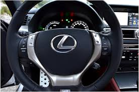 lexus is300h f sport interior lexus carboys electric cars and hybrid vehicle green energy