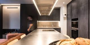 integral reform and interior design duplex l u0027eixample barcelona