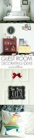 Small Guest Bedroom Office Ideas 84 Best Guest Bedroom Office Images On Pinterest Guest Bedrooms