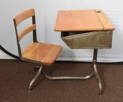 Antique Childrens Desk Antique Desk For Sale Antique Furniture