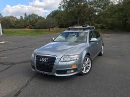 audi a6 2009 for sale audi a6 2009 in waterbury norwich middletown ct platinum auto