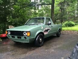 vwvortex com 1981 volkswagen caddy lx 1 6 diesel 4 speed