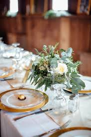 173 best farm to table u0026 field to vase images on pinterest vases