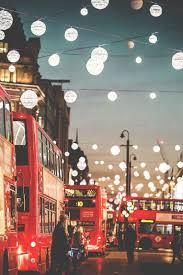 best 25 london christmas ideas on pinterest christmas in london