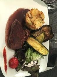 cuisine du donjon cuisine du donjon restaurant du donjon cuisine du donjon montlhery