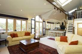 interior log homes log homes unique and modern passiveloghomes com