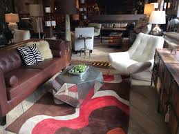 furniture furniture store south san francisco home design very