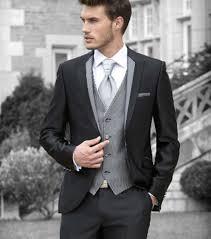 costard homme mariage costume mariage pour homme 10 costumes pour que tout le monde le