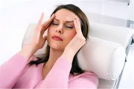 can sinus infection cause dizziness light headed thyroid disease allergies sinus infections and migraines
