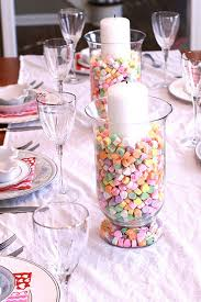 valentines table decorations valentines day dinner party decoration ideas mariannemitchell me