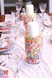 valentine dinner table decorations valentines day dinner party decoration ideas mariannemitchell me