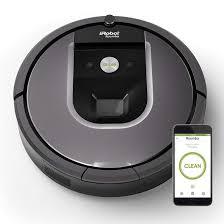 vacuum black friday best deals black friday top 10 best robot vacuum cleaner deals