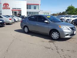 nissan versa engine size pre owned 2013 nissan versa 4dr car in boston 17699a expressway