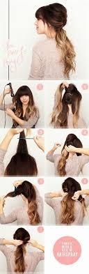 tutorial kepang rambut frozen 24 jenis kepang rambut yang bakal buat kamu jadi pusat perhatian