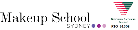 makeup sydney makeup courses and hair styling workshops