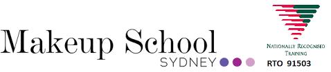 Makeupschool Makeup Sydney Makeup Courses And Hair Styling Workshops