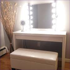 Make Your Own Bathroom Vanity by Furniture Build Your Own Makeup Vanity Makeup Vanity Table Ikea