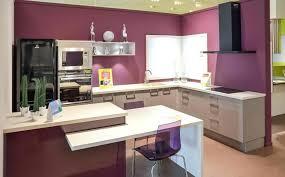cuisine tout compris cuisine tout compris visuels cuisine tout inclus drawandpaint co