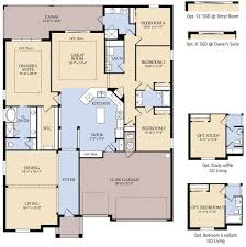 53 floor plans for ranch homes florida elevation of country