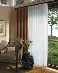 affordable curtains fort lauderdale fl buy for less