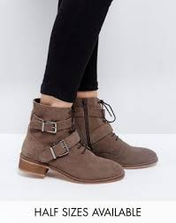 womens boots asos s boots asos suede ankle boots 1035496