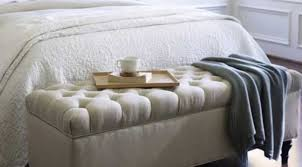 Diy Small Bedroom Bench Seat Bench Outstanding Classic Storage Bedroom Bench By Noya Usa