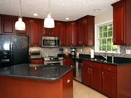 cabinet refinishing northern va kitchen cabinet resurfacing whitedoves me