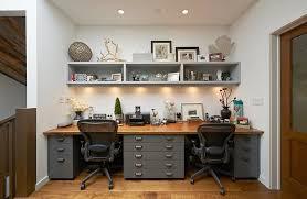 Lighting Tips Home Office Lighting Tips Home Design Photo Gallery