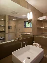 Spa Bathroom Design Pictures Adorable 70 Spa Bathroom Design Images Decorating Inspiration Of