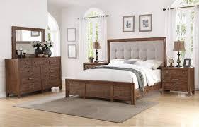 Discount King Bedroom Furniture Discount Furniture Rustic Oak Bedroom Furniture Near Me