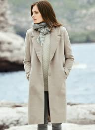 Womens Car Coat Pembroke Coats Wool Coats Dress Coats Coats For Women