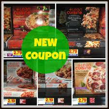 lean cuisine coupons lean cuisine coupon kroger deal scenarios kroger krazy