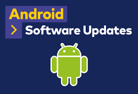 android update here are the android software updates as of 13th january 2017