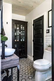 Green Bathroom Ideas Lime Green Bathroom Accessories Bathroom Ideas Bathroom Decor
