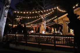 outdoor led patio string lights led outdoor patio string lights string patio lights are found in