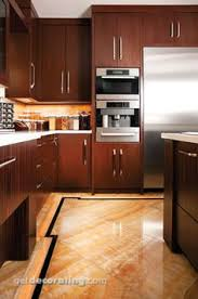 Cabinet Colors For Small Kitchen Ikea Kitchens Cheap U0026 Cheerful Midcentury Modern Design Retro