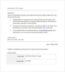 business profiles samples sample business profile 5 documents