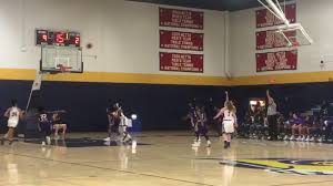 Table Basketball The Official Website Of Texas Wesleyan University Athletics