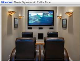 50 cozy small movie room design ideas for your happiness family