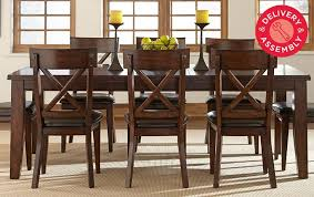 sonoma dining collection costco uk